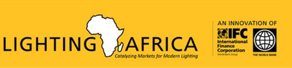 Lighting Africa